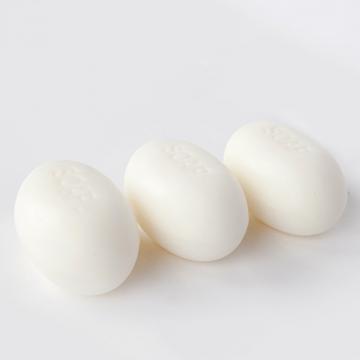 Антибактериальное мыло The Pure Soap, 80 штук по 130 г