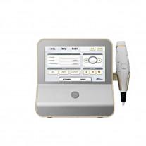 Аппарат для лифтинга лица Ten Hi TENTECH с помощью фракционной и радиоволновой терапии