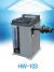 Балансировочный стенд HW-103 от компании Heshbon