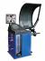 Балансировочный стенд HW-125 от компании Heshbon