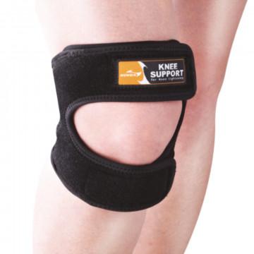 Бандаж на колено от Kovea Vision