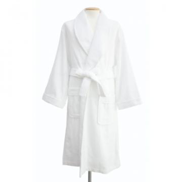 Банный махровый халат от компании Songwol