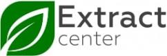 Экстракт Центр