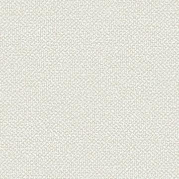 Бумажные обои от Gaenari Wallpaper