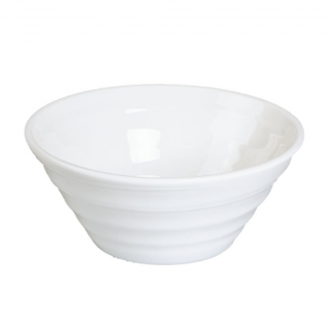 Чашки для подачи рамена, удона от Togama