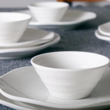 Чашки для подачи риса от Togama