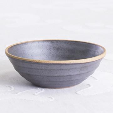 Чашки для подачи супов и жидких блюд от Togama