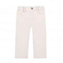 Детские штаны, джинсы, леггинсы