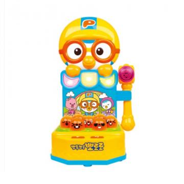 Детские товары бренда Pororo