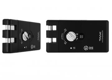 Дверной кодовый замок Sync TR100