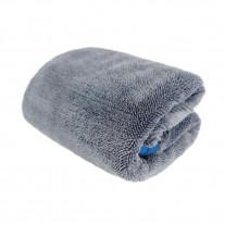 Двустороннее полотенце Boss для удаления влаги с автомобиля от Pure Star