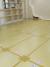 Электрические панели для теплого пола от Daeho Electronics, 40х85 см