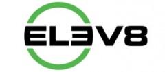 Бады и витамины компании ELEV 8