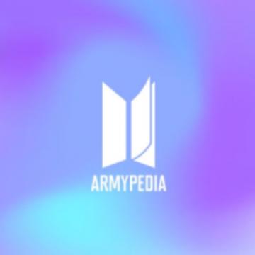Фотографии BTS Armypedia Post Card