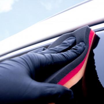 Губка для полировки автомобиля от Pure Star
