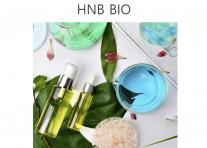 Корейская косметическая компания «HNB BIO»