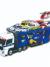 Игрушечные машины линейки World car от Mimi world
