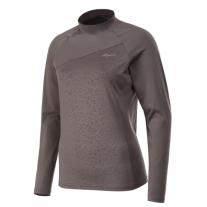 Женская футболка с длинным рукавом от Alpinist