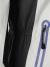 Женская водонепроницаемая ветровка от Alpinist