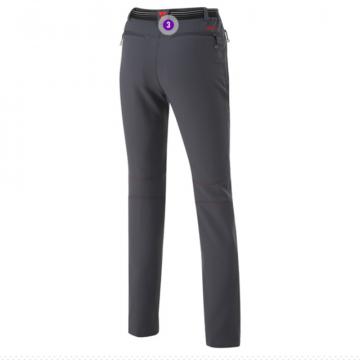 Женские штаны от Alpinist