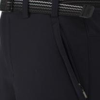 Женские штаны с начесом от Alpinist