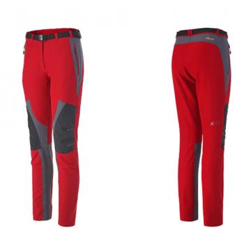 Женские штаны спортивные на весну-осень от Alpinist