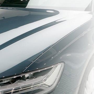 Жидкий воск-спрей для автомобиля Speed Wipe от GlossBro