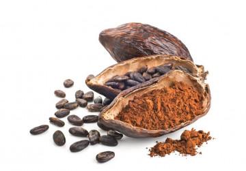 Энергетический батончик кедровый орех и семя льна