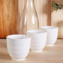 Керамические стаканы от Togama