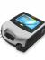 Портативный кислородный концентратор Astral 150 от ResMed
