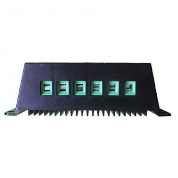 Контроллер для солнечной батареи LS-2024R от Epever