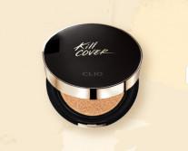 Clio, косметика оптом