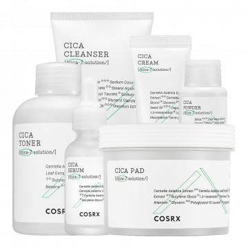 Cosrx, корейская косметика оптом