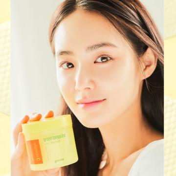 Goodal, оптовые поставки корейской косметики