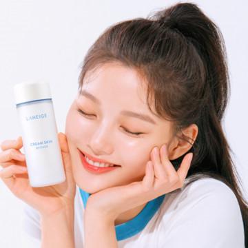 Laneige, корейская косметика оптом