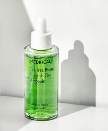Mediheal, косметика оптом