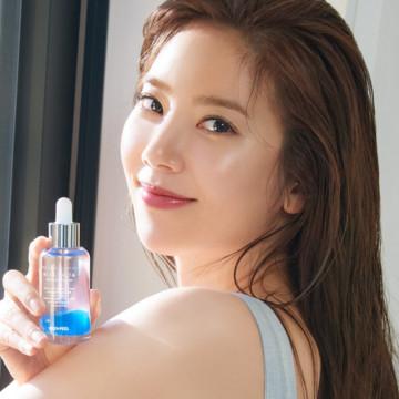 Medi-Peel, корейская косметика оптом