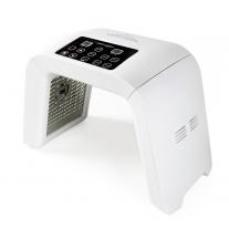 Косметологический аппарат для LED-терапии кожи лица и головы Omega Light Dual