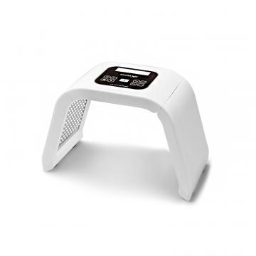 Косметологический аппарат для ухода за кожей лица и головы Omega Light
