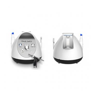 Косметологический аппарат для аква-пилинга Aqua Hydro