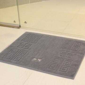Коврик для ванной от компании Songwol