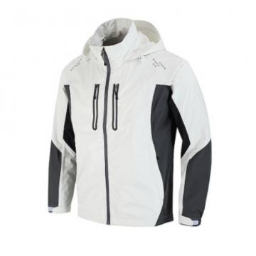 Куртка-ветровка на весну-осень от Alpinist