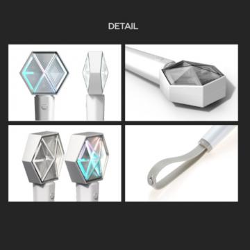 Официальный лайтстик группы EXO версия 3.0