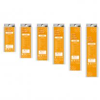 Литий-ионные аккумуляторы ULB44 от Haeon Solar