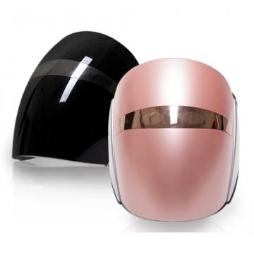 Маска для фототерапии  Oracle LED Mask от Тентек