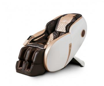 Массажное кресло LS6000N от Lisso