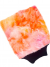 Мочалка-варежка для мытья автомобиля от Pure Star
