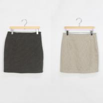 Модные юбки женские из Южной Кореи