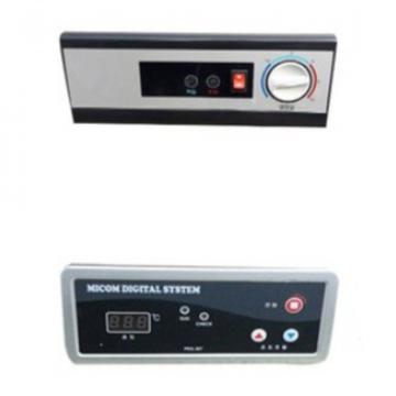 Морозильная камера WSFM-1260DF-2D от компании Гранд Вусунг (Grand Woosung)