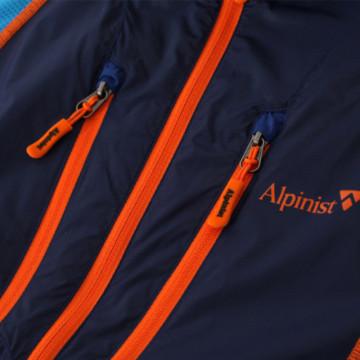 Мужская безрукавка Trip от Alpinist